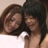 futamura_neo: (proud parents (2), happy (3), lovebirds, sappy smile)