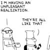 tinyjo: (dilbert_unpleasant-realisation)