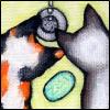 tinyjo: (kitties - where'd it go?)