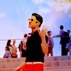 haight: ([Glee] Blaine Anderson)