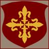 imperial_saga: (Default) (Default)