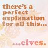 aikea_guinea: (MST3K - Elves)