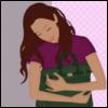 tinyjo: (handbag)