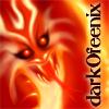 dark0feenix: (Default)