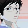 lavivi: Kyouya from Ouran High School Host Club (Kyouya - oh?)