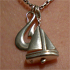 ext_2404: (Me - boat necklace)