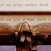aikea_guinea: (The Shining - Typewriter)
