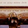 aikea_guinea: (The Shining - Typewriter)
