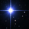 leanwellback: the dog star (stock- and we all shine on)