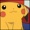 gundamkiwi: (pokemon: pikachu inna hat)