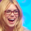 yanks_02: (DoctorWho_Billie!Glasses)