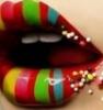 seorgia: (Sexy: Lips)