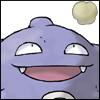 gundamkiwi: (pokemon: derp derp)