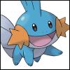 gundamkiwi: (pokemon: so i herd u leik mudkips)