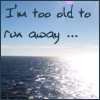 seimaisin: (i'm too old to run away)