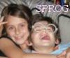 seorgia: (Kids: Sprog)