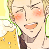 gundamkiwi: (aph: beer is awesome!)