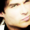 seimaisin: (damon's sexy face)