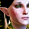 seimaisin: (merrill close up)