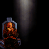 seimaisin: (varric the storyteller)
