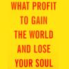 radiant_blue: (what profit?)