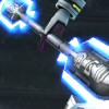 photonicfighter: (Double Saber)