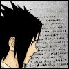 a_white_rain: (sasuke)