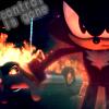 damnfourthemerald: (black hearted evil)