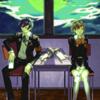 midnightchannel: (Twin moons)