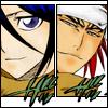 the_rotator: (★ tag team)