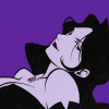 nita: (Lust)