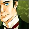 doctor_seward: (Seward - John)