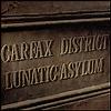 doctor_seward: (Seward - Asylum)