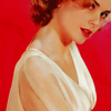daydreamer:  If you use this icon, please credit me as the icon-maker (classic actor: Grace Kelly)