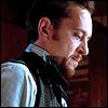 doctor_seward: (Seward - Reticent)
