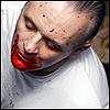 eats_the_rude: (Hannibal - Aria Da Capo)