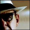 eats_the_rude: (Hannibal - Sunglasses)