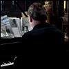 eats_the_rude: (Hannibal - Piano)