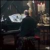eats_the_rude: (Hannibal - Piano (2))