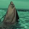 silveria: (That fucking cape.)