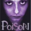 poisonbychoice: (I am Poison)