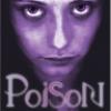 poisonbychoice: (Default)