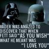 buchberg: (SW - Vader and Fett Love)