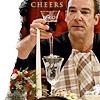 buchberg: (Rube - Cheers)