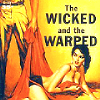 stormcloude: pulp (wicked and warped)