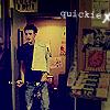 buchberg: (Mason - Quickie)