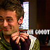 buchberg: (Mason - Oh Goody)