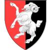 sporky_rat: A ram clymant argent (gleann abhann)