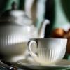 haruka: tea (zz - tea-default)