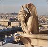 namaste: (Notre Dame)